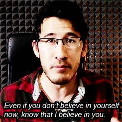 Markiplier s hero s tumblr