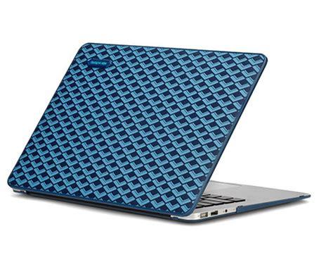 Casing Cover Sarung X Doria Macbook Pro 13 x doria expands its dash icon line to the 13 inch macbook air