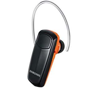 samsung bluetooth headset wep 495 review compare prices buy