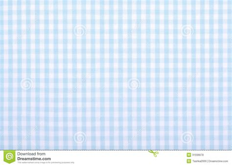 pattern photoshop quadretti blue checkered fabric royalty free stock photos image
