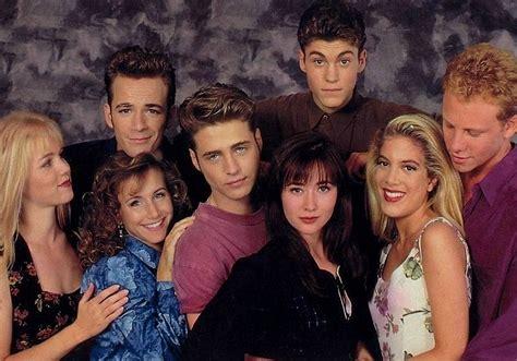 Reading Beverly 90210 by Brenda 90210 Beverly Newhairstylesformen2014