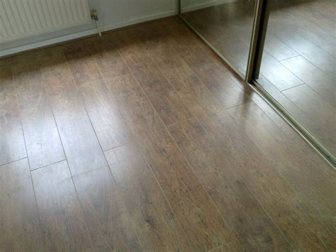 New Laminate Flooring New Laminate Floors Fitted In Hackney Step Flooring Ltd