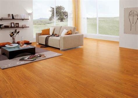 prezzi pavimenti laminati legno laminato parquet laminati