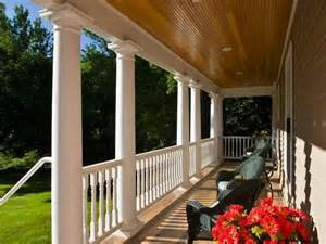 porch ideas ideas beautiful front porch designs ideas building a roof covered porch front porch lighting