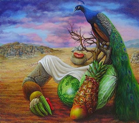 imagenes surrealistas con explicacion cuadros modernos pinturas y dibujos surrealismo y