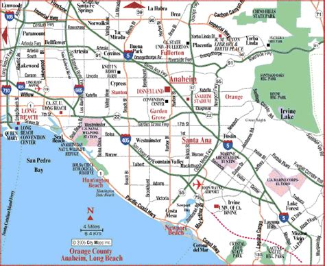 where is anaheim california on the map free printable maps location map anaheim california