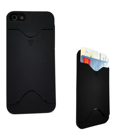 Credit Card Iphone Stand Template take a look at this black credit card holder for