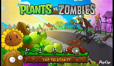 plants vs zombies full version free popcap games plants vs zombies