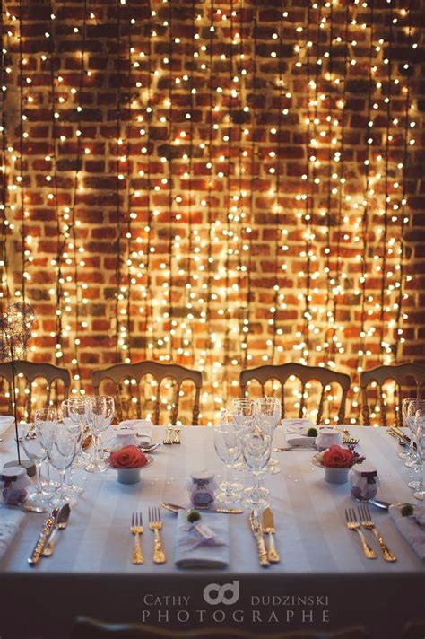 if i ever had a quot formal quot dinner and had a blank wall