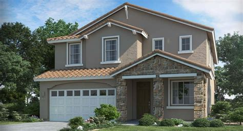 rock springs new home community peoria