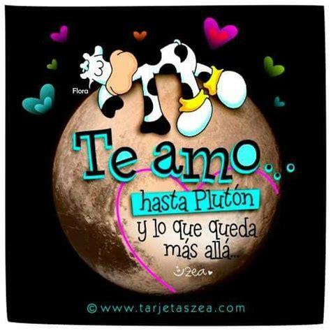 imagenes zea de amor para mi novio 17 best images about te amo on pinterest tu y yo te amo