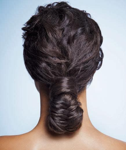 hair styles medival polish 4 gorgeous beauty trends you need to try