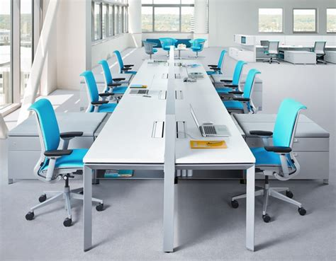 Office Desk Space For Rent Latest Trend In Office Design