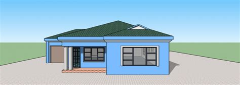 House Plans For Sale Soweto Building And Renovation House Plans For Sale