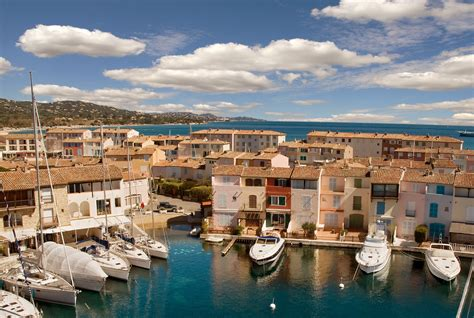 port grimaud francia best boat tours in port grimaud venice indiegogo