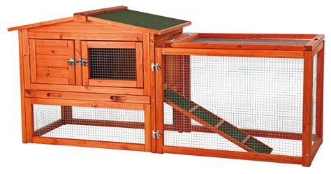 Plastic Rabbit Hutches For Sale New Cages Pet Dwarf Rabbit Hutch Hamster Rat Gerbil