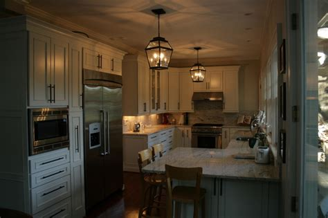 lowes kraftmaid kitchen cabinets kraftmaid cabinets traditional kitchen charlotte