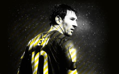 messi barcelona wallpaper hd lionel messi wallpapers hd wallpaper cave