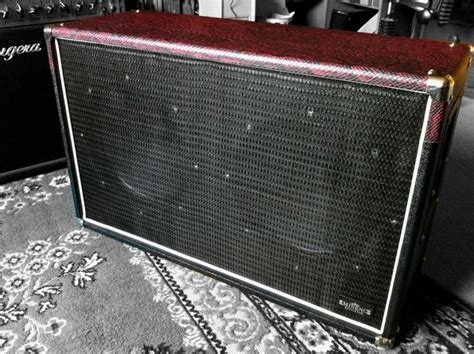 speaker cabinet building supplies 17 best images about guitar cabinet building on