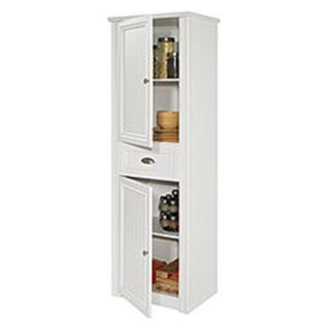1000 images about big lots on pinterest kitchen carts
