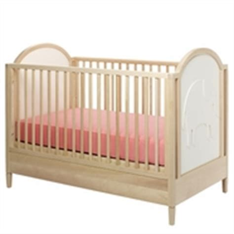 Eco Friendly Natural Light Wood Baby Cribs Free Shipping Eco Friendly Baby Crib