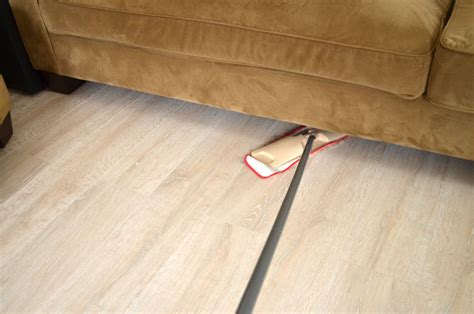 laminate floor care and maintenance image mag