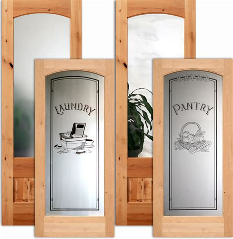 frosted glass interior doors home depot interior frosted glass doors canada inspiration and
