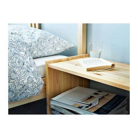 Meja Kayu Pinus jual ikea rast meja sing tempat tidur meja kecil kayu