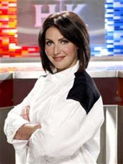Best Season Of Hell S Kitchen by Foodie Gossip Hell S Kitchen A Hell Of An Embarrassment