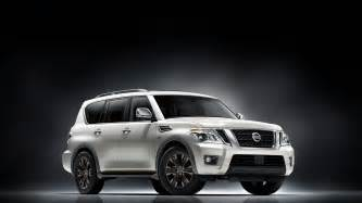 Nissan Armada Usa 2017 Nissan Armada Photos Nissan Usa 2017 2018 Best
