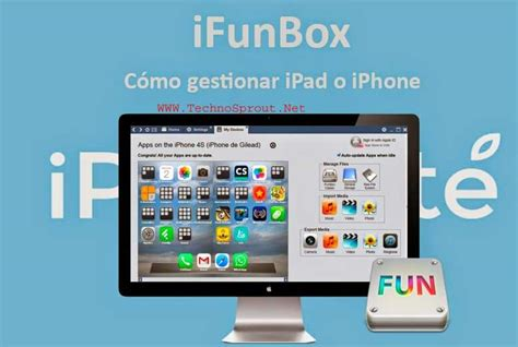 ifunbox for android ifunbox for ios 11 1 11 and ios 10 3 10 iphone update