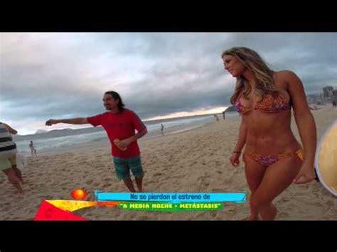 playa de nudistas en ibiza 18 baluart videoroll las chicas mas bellas del mundial para matar el tiempo