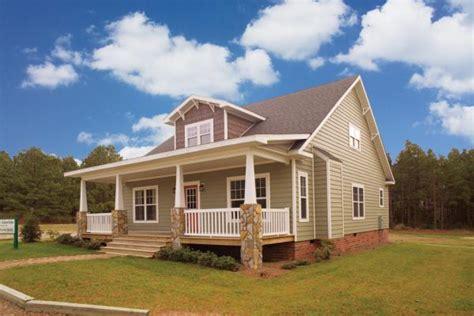 how are modular homes built modern modular homes in nc modern modular home