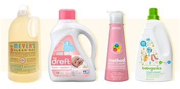 baby laundry 12 best baby laundry detergents in 2017 gentle laundry