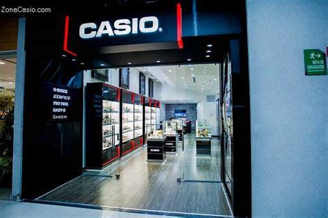 casio shop renault twizy servicentro casio shop in colombia