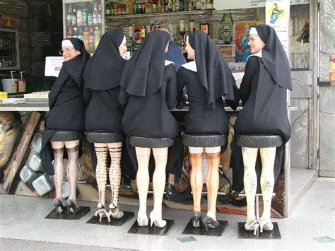 Bed Step Stool For Adults 31 Things You Didn T Know About The Life Of Nuns Kiwireport