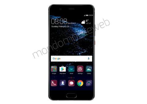 offerta mobile 3 offerte telefonia mobile 3 con smartphone incluso