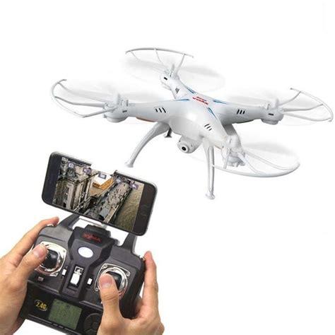 Berapa Drone Kamera Tips Membeli Dan Memilih Drone Untuk Pemula Kumpulan Tutorial