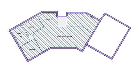 Idée Construction Maison 2817 by Id 195 169 E Plan Maison De Plein Pied