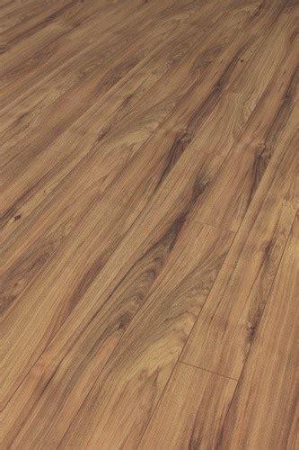Streaks On Laminate Floor - 12 best images about flooring on pinterest