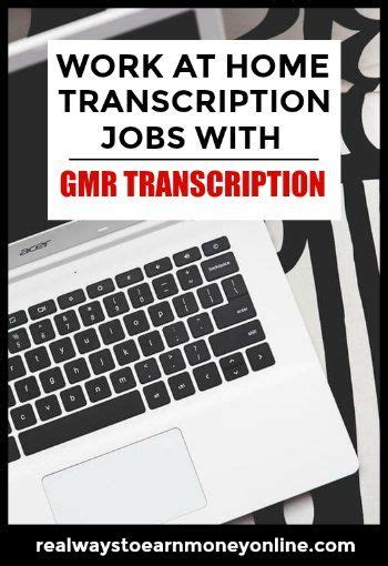 310 best images about all transcription all the time on