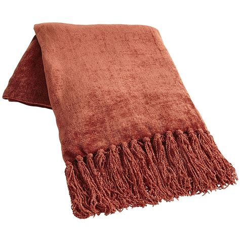 chenille throw blankets for sofa chenille sofa throws online whole chenille throws from