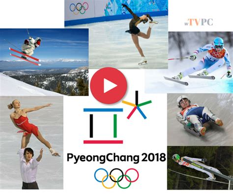 9 athletes to in the 2018 winter olympics books winter olympics live streams how to pyeongchang