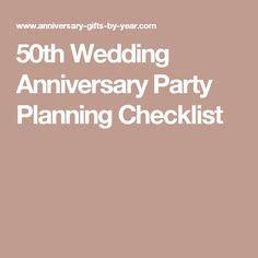 50th Wedding Anniversary Slideshow Songs by 50th Wedding Anniversary Speeches Golden Wedding Speeches