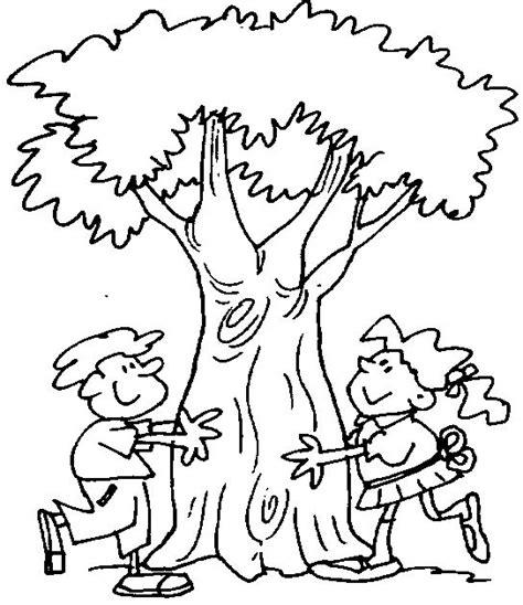 dibujos para colorear de la ley lara recursos naturales dibujos para colorear apexwallpapers com