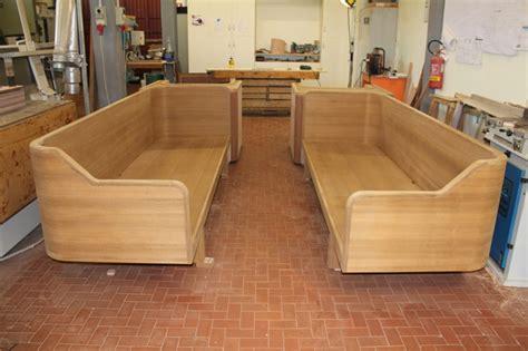 marino marini mobili divani teak fuga la boutique teak