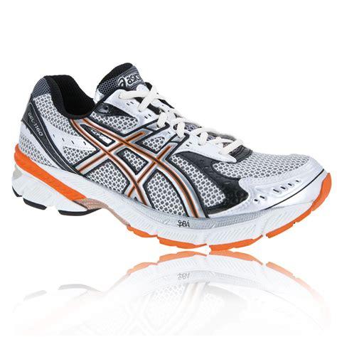 discount running shoes getkaafw discount asics 1160 running shoe