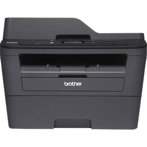 Printer Dcp L2540dw dcp l2540dw all in one monochrome laser dcp l2540dw greentoe