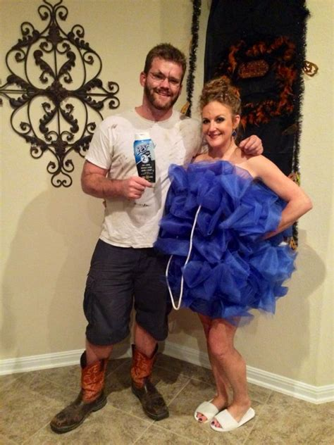 diy costume ideas for adults my friends are crafty costumes for adults c r a f t