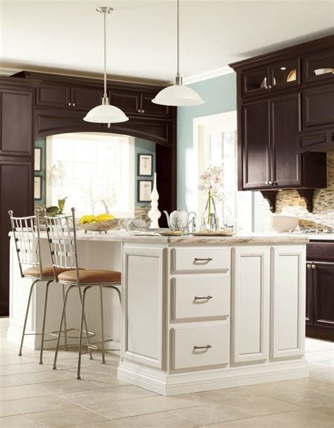 Kemper Kitchen Cabinets | 1000 images about kemper cabinets on pinterest cabinet